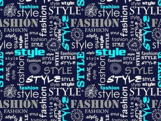 Tips on How to Develop Your Personal Style