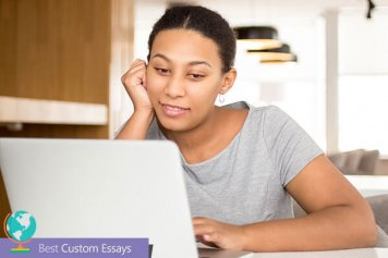 How to Find a Freelance Writing Job?